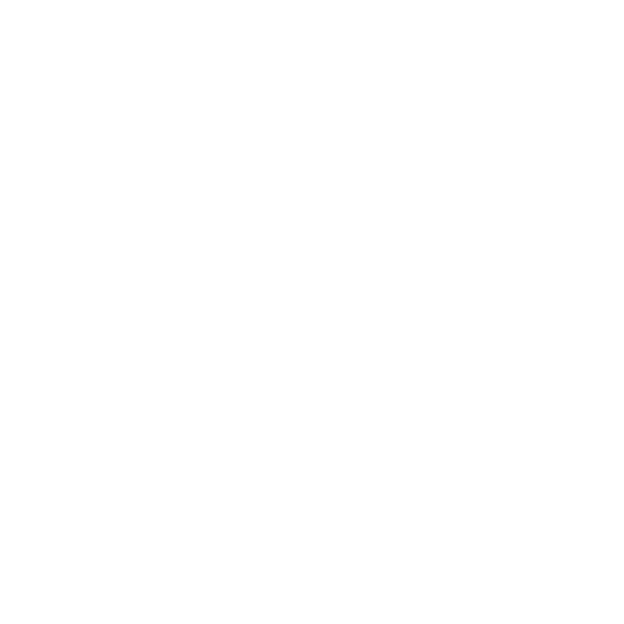 International Investment Guide
